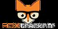 foxtrackr.fr